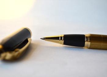 Authorized-Signatory-Fund-Administrator