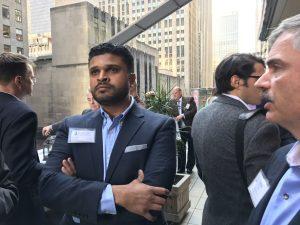 hedge fund strategies for capital raising