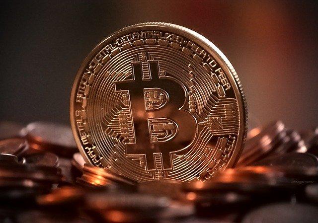 cryptocurrency-blockchain-bitcoin