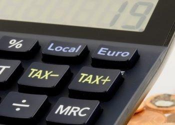 Licensed or registered alternative investment fund managers