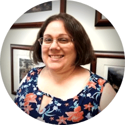 Stephanie DiBella Associate Tower Fund Services