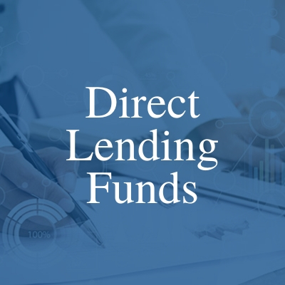 Tower Fund Services Direct Lending