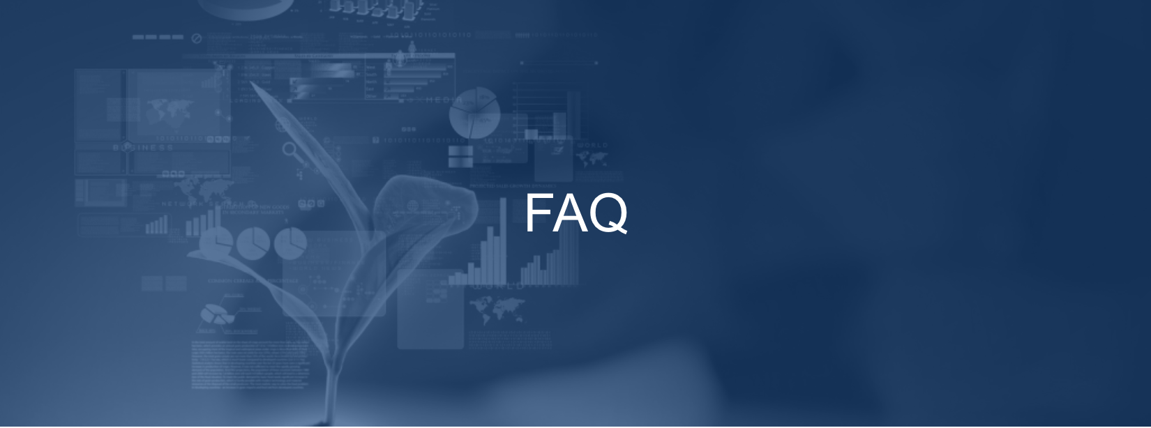 Tower Fund Services FAQ