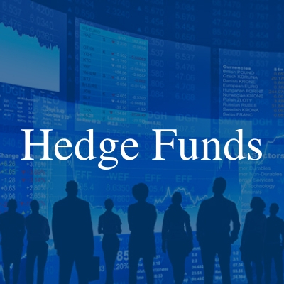 Tower Funds Hedge Fund management