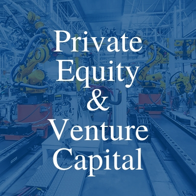 Venture Capital Tower Fund Services